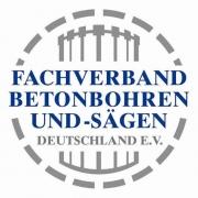 Baudienstleistung aller Art vom Fachbetrieb als Mitglied der Handwerkskammer Münster